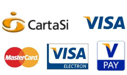 Assimedici modalit pagamento polizze for Carta di credito per minorenni